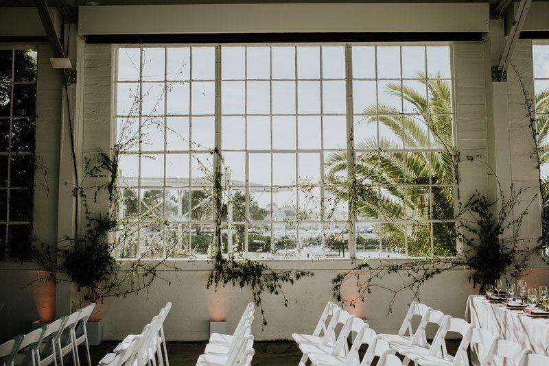 gallery 308 wedding 00566 1 51 17626 161133921563094