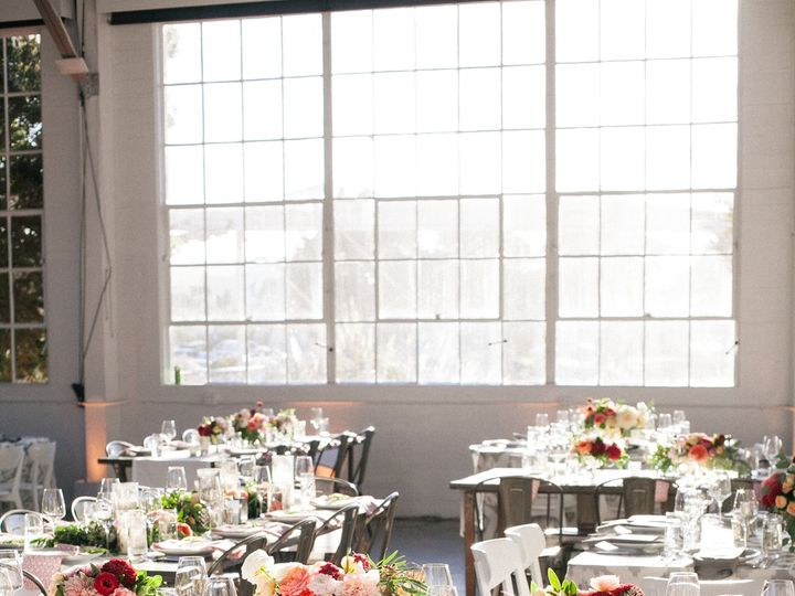 Tmx 1 51 17626 San Francisco, CA wedding venue