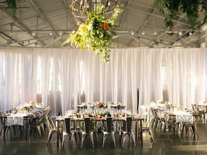 Tmx 5 51 17626 San Francisco, CA wedding venue