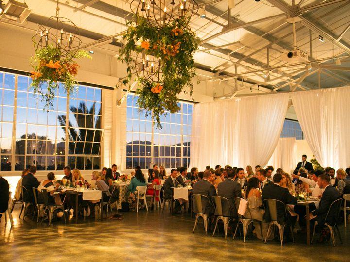 Tmx 9 51 17626 San Francisco, CA wedding venue