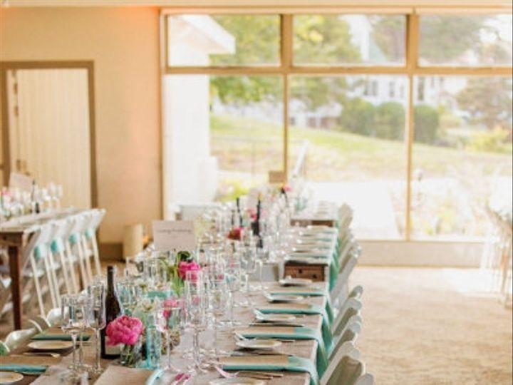 Tmx Dining Room 1 51 17626 San Francisco, CA wedding venue