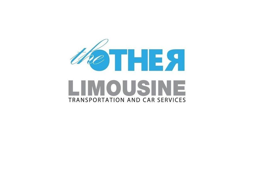 the other limousine logo 3
