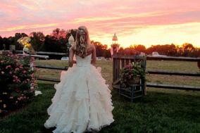 Whippoorwill-Hill Weddings