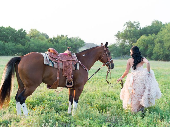 Tmx 1386895106758 Photographers Favorites15 Fort Worth wedding photography