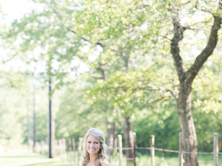 Tmx 1414527083878 Photographers Favorites 34 Fort Worth wedding photography