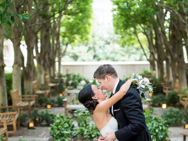 Tmx 1434643737442 Photographers Favorites 289 Fort Worth wedding photography