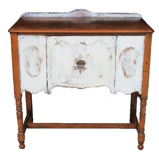 800x800 1512751954088 distressed buffet