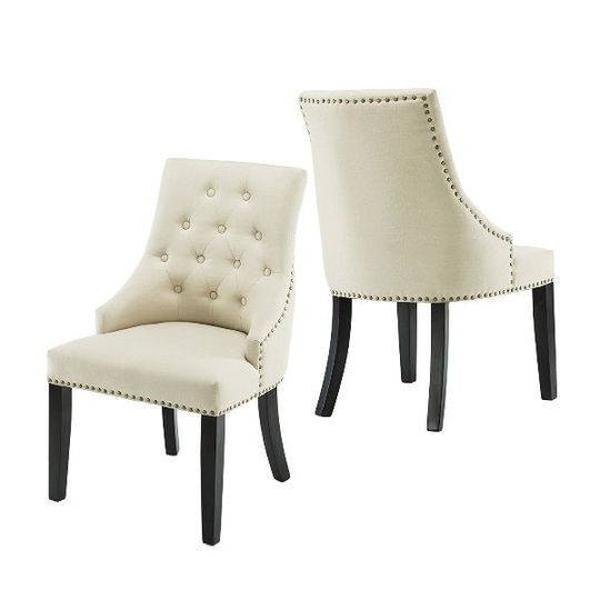 800x800 1512752014071 white tufted fabric chairs