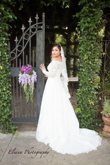 #Eliana Photography, #Silver Sycamore Pasadena