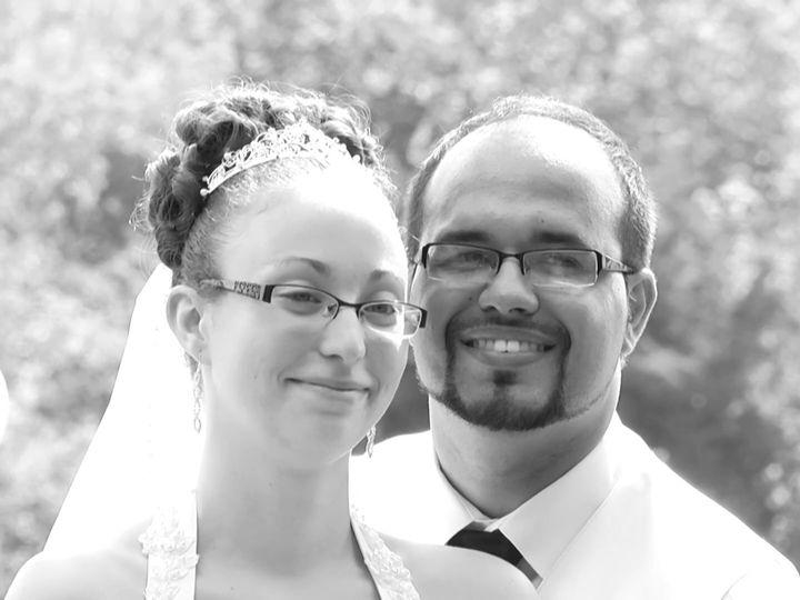 Tmx 1422925105164 3 Cory  Deborah North Dartmouth wedding videography