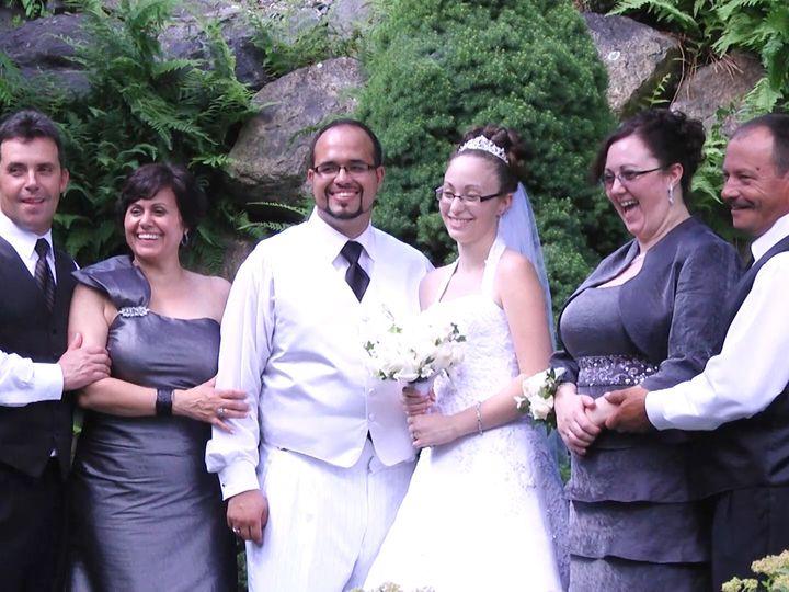 Tmx 1422925112106 7 Parents North Dartmouth wedding videography