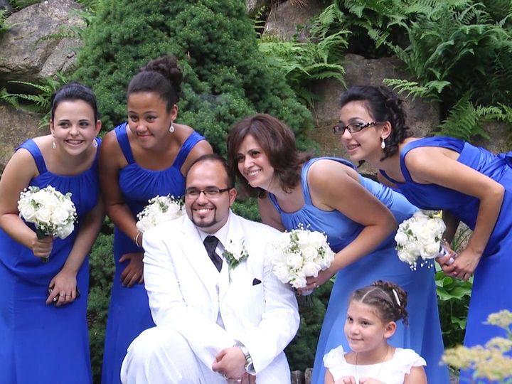 Tmx 1422925123696 2 Cory  Girls North Dartmouth wedding videography