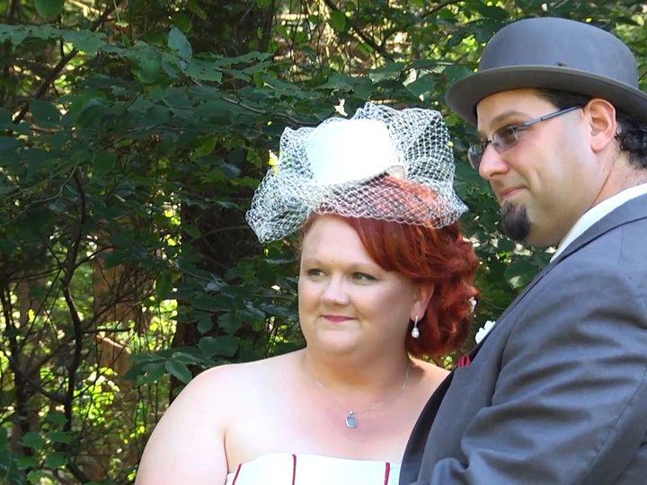 Tmx 1422925408315 9 Heidi  Lucian North Dartmouth wedding videography
