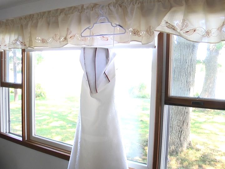 Tmx 1422925416239 1 Dress North Dartmouth wedding videography