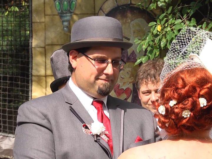 Tmx 1422925428133 7 Lucian North Dartmouth wedding videography