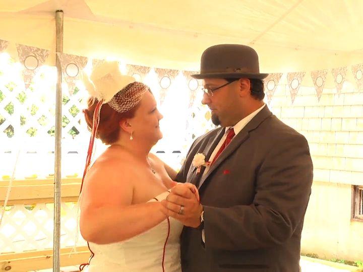 Tmx 1422925438346 15 First Dance North Dartmouth wedding videography