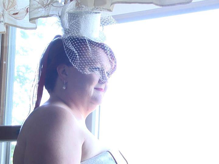Tmx 1422925483547 2 Heidi North Dartmouth wedding videography