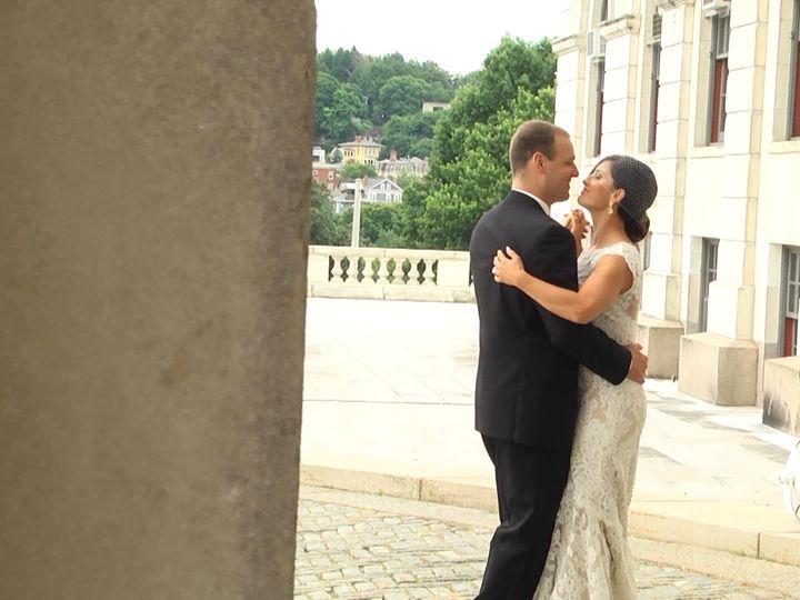 Tmx 1422925712025 5 Jason  Melaine 2 North Dartmouth wedding videography