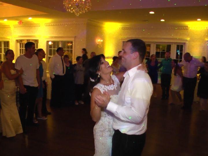 Tmx 1422925721515 12 Dance North Dartmouth wedding videography