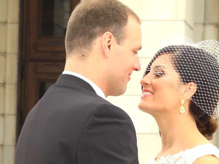 Tmx 1422925740099 6 Jason  Melanie North Dartmouth wedding videography