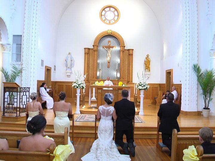 Tmx 1422925764435 3 Alter North Dartmouth wedding videography