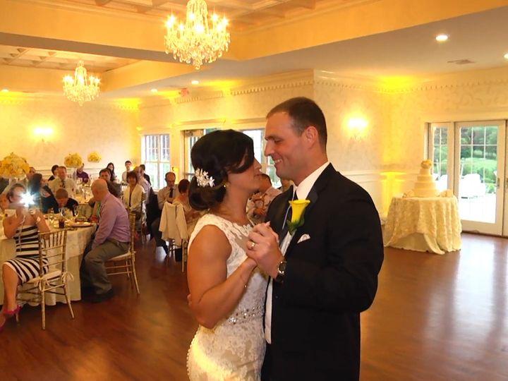 Tmx 1422925778823 11 First Dance North Dartmouth wedding videography