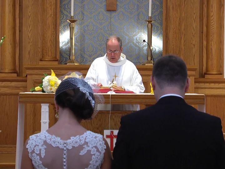 Tmx 1422925793541 2 Alter 2 North Dartmouth wedding videography