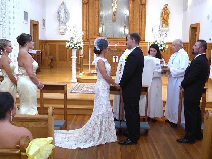 Tmx 1422925803713 1 Alter 3 North Dartmouth wedding videography