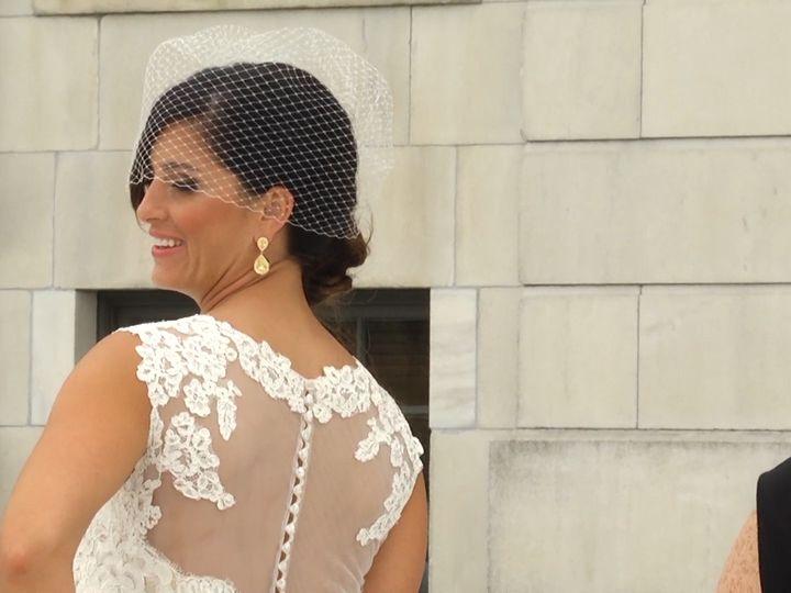Tmx 1422925819830 7 Melanie North Dartmouth wedding videography