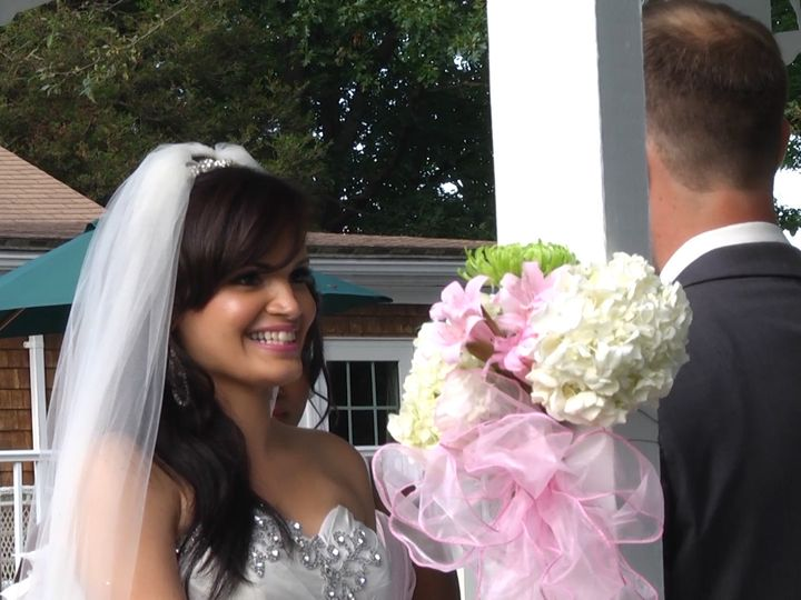 Tmx 1422925981226 10 Joan Alter North Dartmouth wedding videography