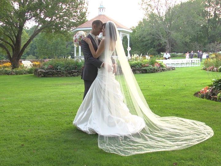 Tmx 1422926000030 13 Best Shot0 North Dartmouth wedding videography