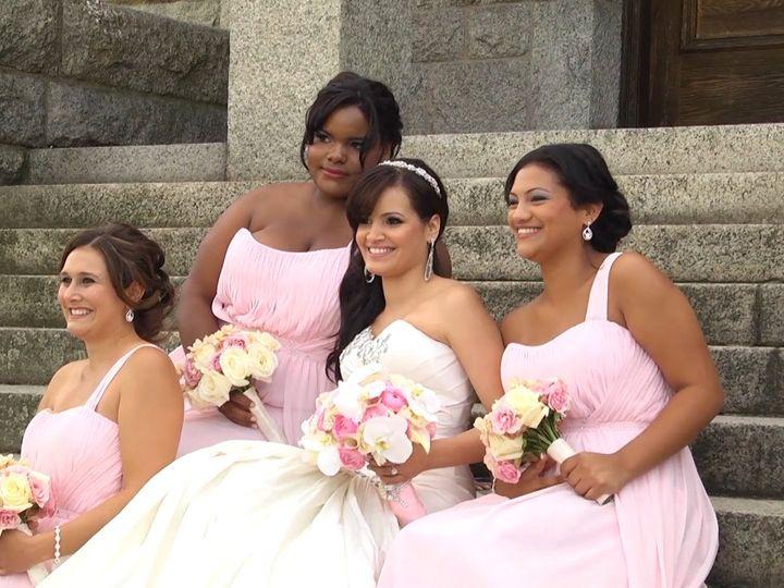 Tmx 1422926010291 5 Brides Mades North Dartmouth wedding videography