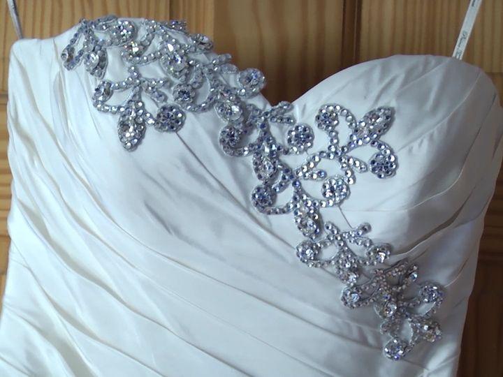 Tmx 1422926019264 1 Dress North Dartmouth wedding videography