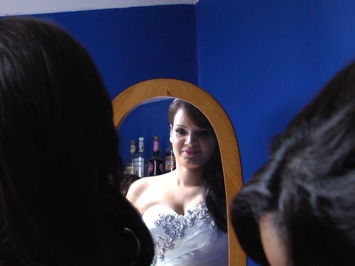 Tmx 1422926036419 2 Joan Mirror North Dartmouth wedding videography