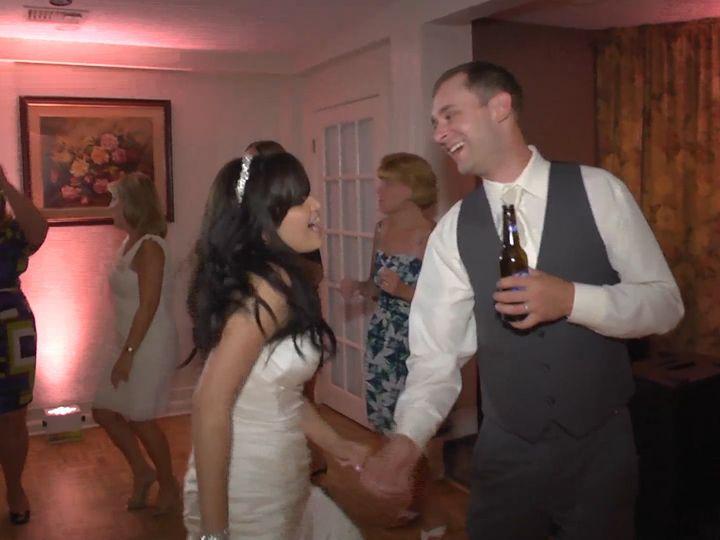 Tmx 1422926044427 15 Dance0 North Dartmouth wedding videography