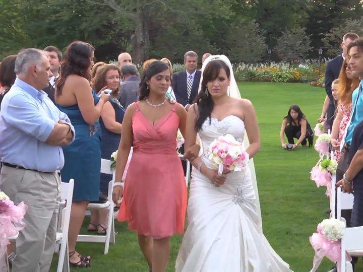 Tmx 1422926053126 9 Joan Walk North Dartmouth wedding videography