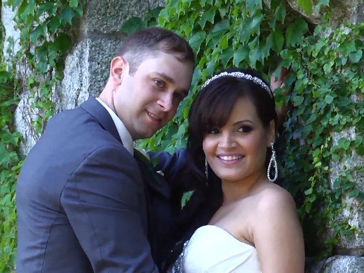 Tmx 1422926071969 4 Micheal  Joan North Dartmouth wedding videography