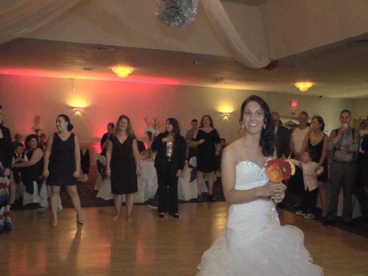 Tmx 1422926286796 15 Bouquet North Dartmouth wedding videography