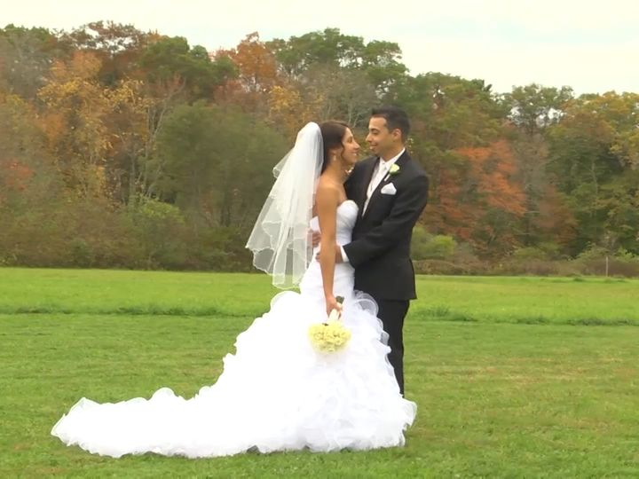 Tmx 1422926297008 11randy Chere North Dartmouth wedding videography