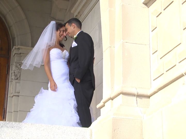 Tmx 1422926323533 9 Randy Chere North Dartmouth wedding videography