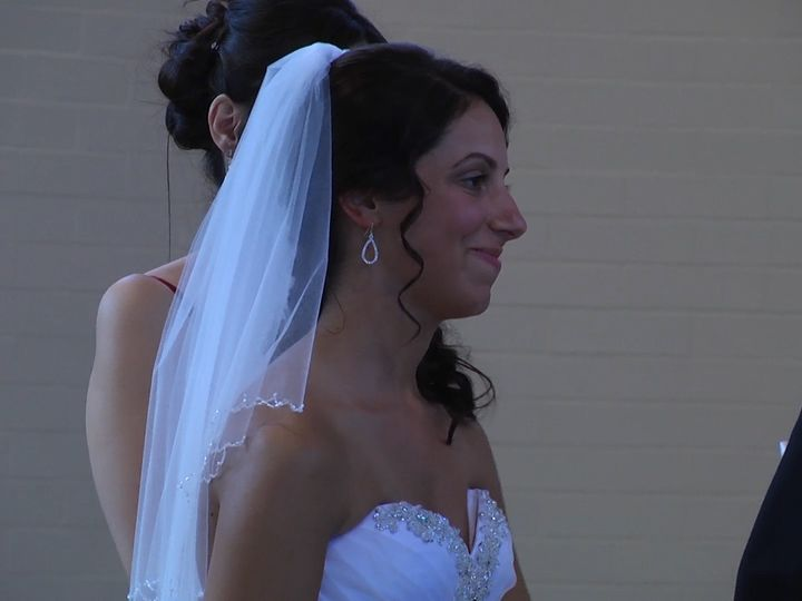 Tmx 1422926339596 6 Chere Alter North Dartmouth wedding videography
