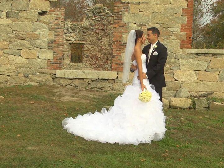 Tmx 1422926381530 12 Randy Chere North Dartmouth wedding videography