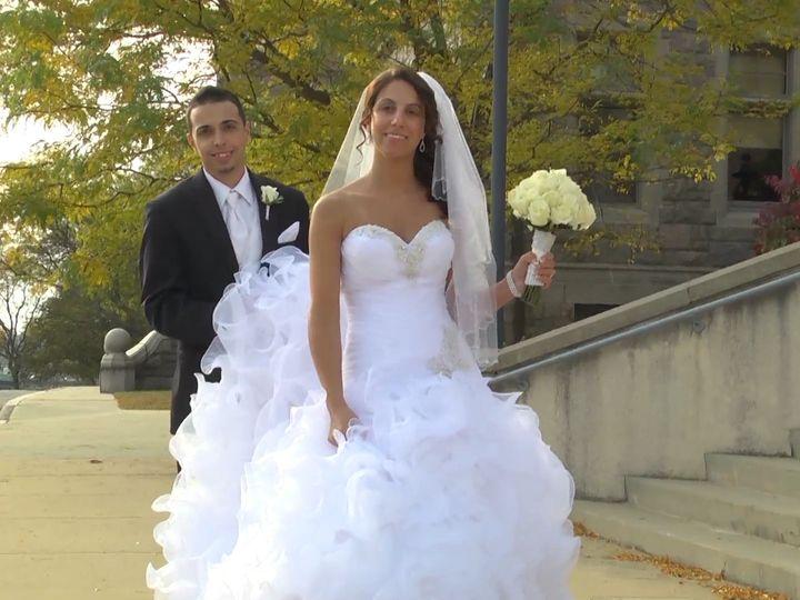 Tmx 1422926389414 10 Randy Chere North Dartmouth wedding videography