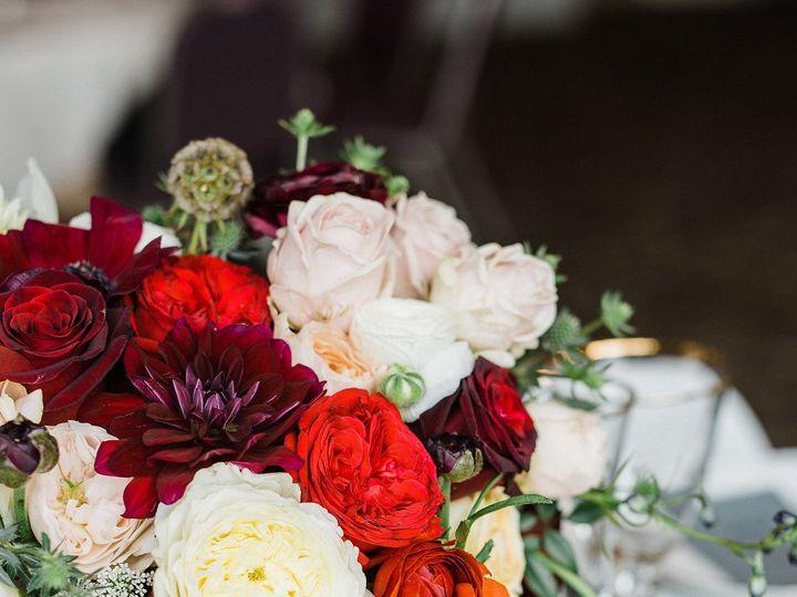 Tmx 1523334821 555887f2dcb59d6f 1523334819 86acacd563177b7a 1523334796808 1 BC3E87D8 42DA 4D3E Oxnard, California wedding planner