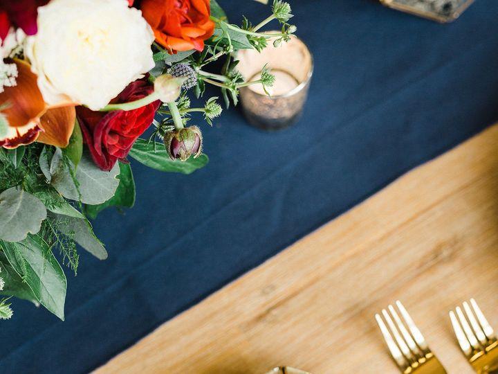 Tmx 1523334824 C61a1f8fa7ee89c5 1523334820 46046222ef44a5a4 1523334796823 5 D99DA16C 0541 411C Oxnard, California wedding planner