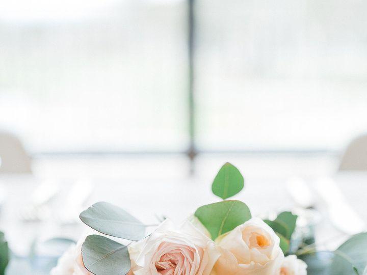 Tmx 1523334824 E9e8da51dd11fabc 1523334821 A57e3dc0d045f346 1523334796826 9 A47ECB46 43F6 4423 Oxnard, California wedding planner