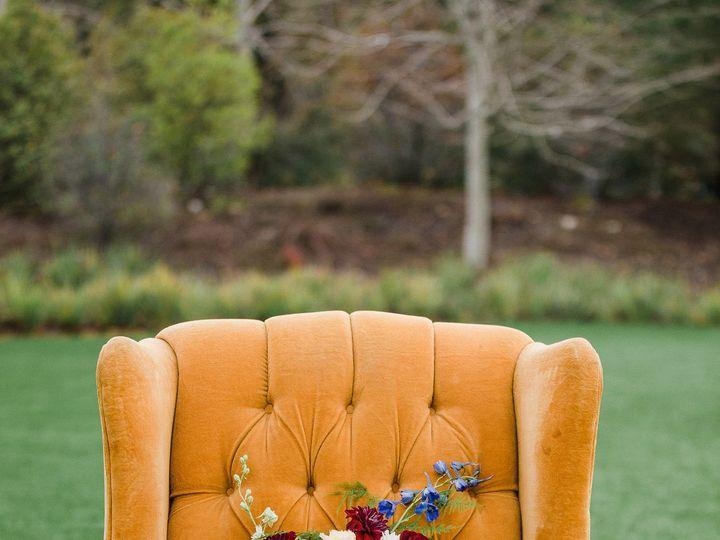 Tmx 1523334853 Cc27df8b5179d9fe 1523334850 Eb98242a63402692 1523334796850 15 5B605B08 0F75 4E3 Oxnard, California wedding planner