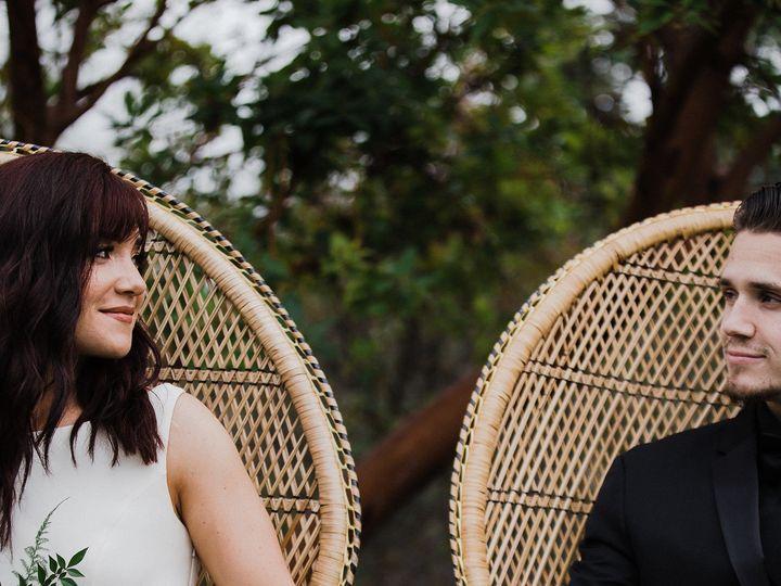 Tmx 1523375988 7819365bfbdac972 1523375986 8c48d653ab494be7 1523375962583 1 CF46E86C AF33 468B Oxnard, California wedding planner