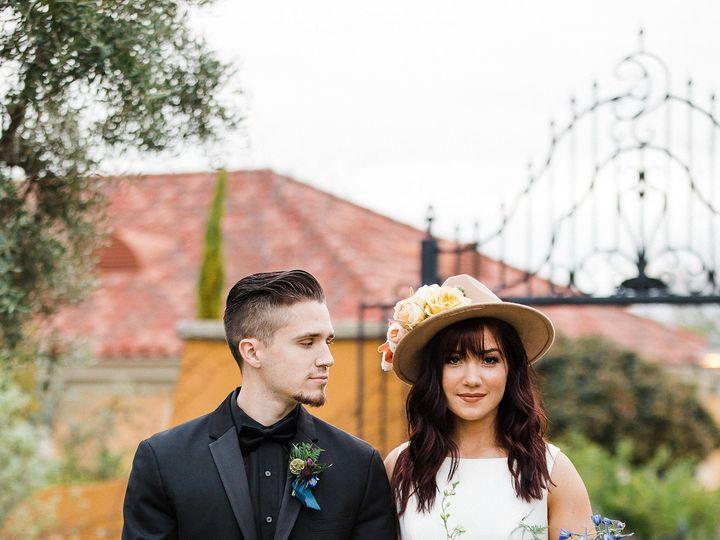 Tmx 1523401540 C354a583738d85ba 1523401538 A82176116e6f5a5f 1523401535133 4 4B3BAA9B E44C 4986 Oxnard, California wedding planner