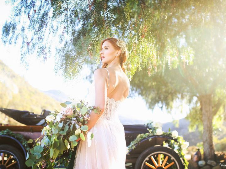Tmx 1532359014 Dd353ac3674e0d64 1532359013 61ed6248085f69b0 1532358998926 1 5E441D0E 3D3F 46E3 Oxnard, California wedding planner